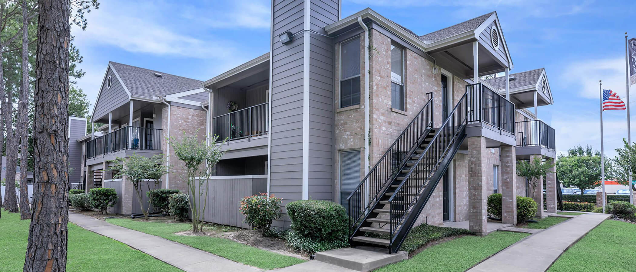 Cheap 2 Bedroom Apartments In Houston Tx Cheap 2 Bedroom Apartments In Houston Tx Cheap 2 Bedroom